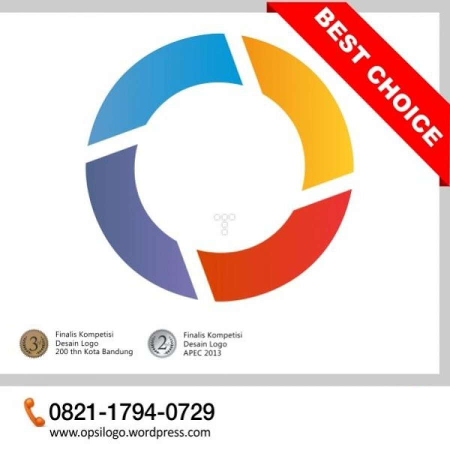 praktikum desain grafis graphic design